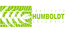 Instituto Humboldt